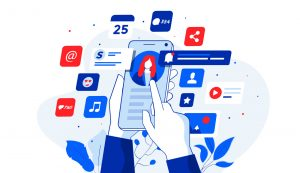 How to run a small social network site